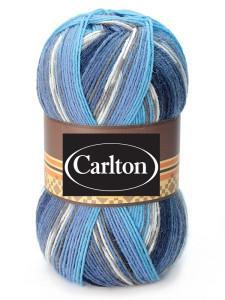 Carlton Sock